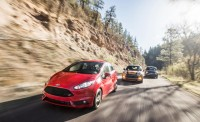 2014-ford-fiesta-st-2014-mini-cooper-s-hardtop-and-2014-fiat-500-abarth-photo-607306-s-1280x782.jpg