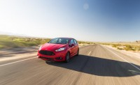 2014-ford-fiesta-st-photo-607357-s-1280x782.jpg