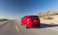 2014-ford-fiesta-st-photo-607358-s-1280x782.jpg