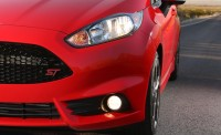 2014-ford-fiesta-st-photo-607360-s-1280x782.jpg
