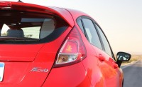 2014-ford-fiesta-st-photo-607361-s-1280x782.jpg