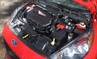 2014-ford-fiesta-st-turbocharged-16-liter-inline-4-engine-photo-607374-s-1280x782.jpg