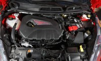 2014-ford-fiesta-st-turbocharged-16-liter-inline-4-engine-photo-607375-s-1280x782.jpg