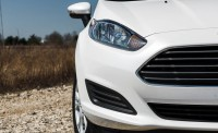 2016-Ford-Fiesta-SE-114-876x535.jpg