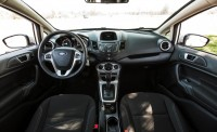 2016-Ford-Fiesta-SE-125-876x535.jpg