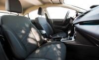 2016-Ford-Fiesta-SE-128-876x535.jpg