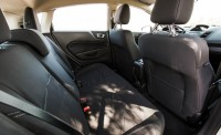 2016-Ford-Fiesta-SE-129-876x535.jpg