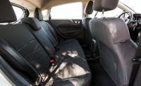 2016-Ford-Fiesta-SE-130-876x535.jpg