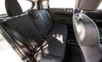 2016-Ford-Fiesta-SE-131-876x535.jpg