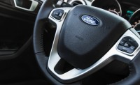 2016-Ford-Fiesta-SE-132-876x535.jpg