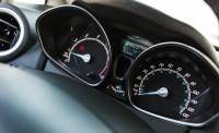 2016-Ford-Fiesta-SE-133-876x535.jpg