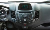 2016-Ford-Fiesta-SE-134-876x535.jpg