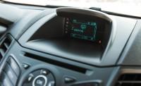 2016-Ford-Fiesta-SE-135-876x535.jpg