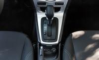 2016-Ford-Fiesta-SE-136-876x535.jpg