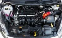 2016-Ford-Fiesta-SE-138-876x535.jpg