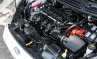 2016-Ford-Fiesta-SE-139-876x535.jpg