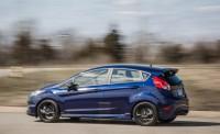 2016-Ford-Fiesta-ST-109-876x535.jpg