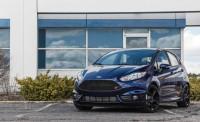 2016-Ford-Fiesta-ST-113-876x535.jpg