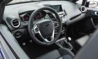 2016-Ford-Fiesta-ST-144-876x535.jpg