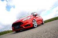 Loder1899-Ford-Fiesta-ST-1_2_.jpg