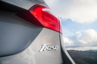 2014-ford-fiesta-sfe-ecoboost-rear-badge.jpg