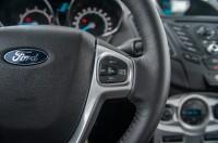 2014-ford-fiesta-sfe-ecoboost-steering-wheel.jpg