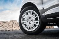 2014-ford-fiesta-sfe-ecoboost-wheels.jpg