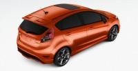 Molten-Orange-C.jpg
