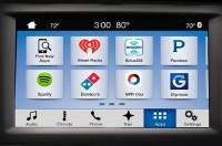 ford-sync-3-apps.jpg
