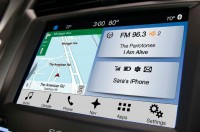 ford-sync-3-navigation-02.jpg